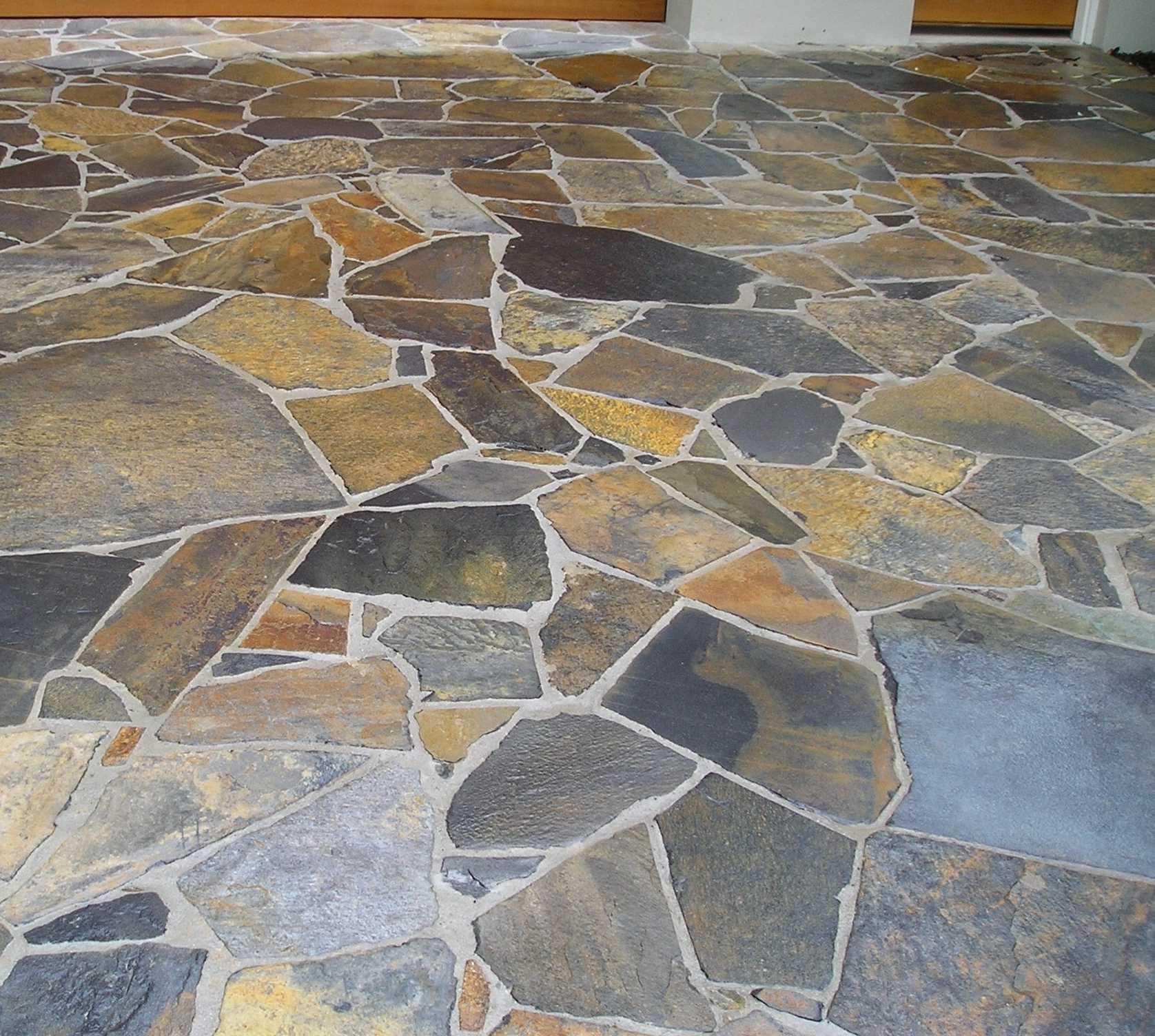 Stone Paving Stones : Paving stone